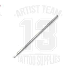 comprar mina tattoo pen